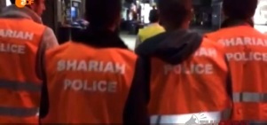 Muslim-Sharia-Law-Police-Patrol-the-Streets-of-Germany-851x400
