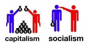 CapitalismVsSocialism-300x148-1